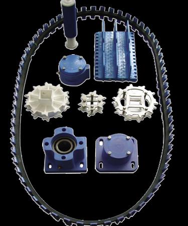 accesorios-cadena