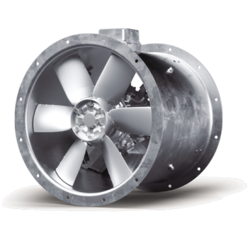 jmv-axial-fan